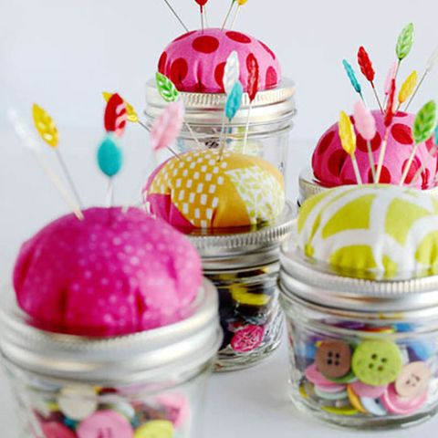35 Diy Mason Jar Gift Ideas Homemade Gifts In Mason Jars