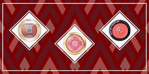 Pattern, Red, Colorfulness, Carmine, Maroon, Symbol, Circle, Visual arts, Design, Symmetry,