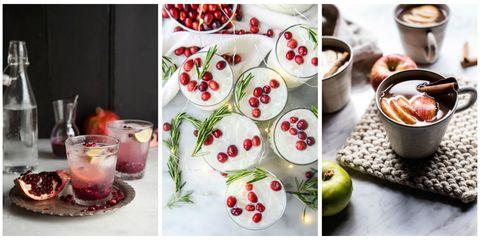Serveware, Dishware, Porcelain, Tableware, Ceramic, Drinkware, Fruit, Ingredient, Produce, Still life photography,