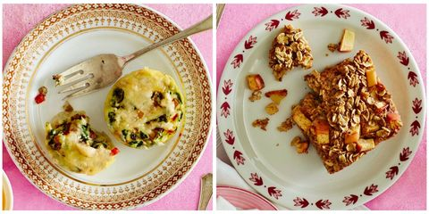 Food, Serveware, Dishware, Cuisine, Ingredient, Tableware, Dish, Plate, Dessert, Kitchen utensil,