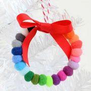 Christmas decoration, Christmas ornament, Interior design, Snowman, Christmas,