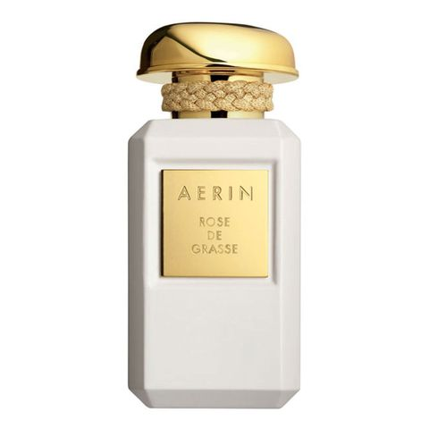 "<p>Like a rose bouquet bottled, this luxe, velvety scent contains the renowned, hundred-petaled Rose Centifolia from the South of France. ($195 for 1.7 oz; <a href=""http://www.aerin.com/Rose-de-Grasse/14002528000,default,pd.html"" target=""_blank"" data-tracking-id=""recirc-text-link"">aerin.com</a>)</p><p><strong data-verified=""redactor"" data-redactor-tag=""strong"">RELATED: <a href=""http://www.redbookmag.com/beauty/a41509/perfume-for-women/"" target=""_blank"" data-tracking-id=""recirc-text-link"">This Is How You Choose the Right Perfume for Your Personality</a><span class=""redactor-invisible-space"" data-verified=""redactor"" data-redactor-tag=""span"" data-redactor-class=""redactor-invisible-space""><a href=""http://www.redbookmag.com/beauty/a41509/perfume-for-women/""></a></span></strong><br></p>"