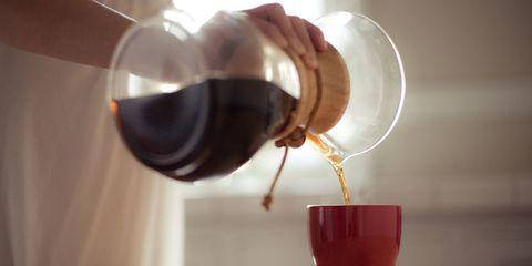 Fluid, Liquid, Ingredient, Serveware, Drinkware, Barware, Drink, Alcoholic beverage, Crème de cassis, Liqueur,