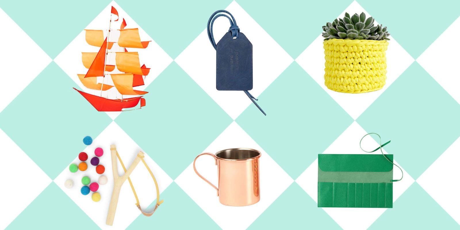 90+ Cool Gifts for Everyone 2017 - Coolest Christmas Gifts Under $50