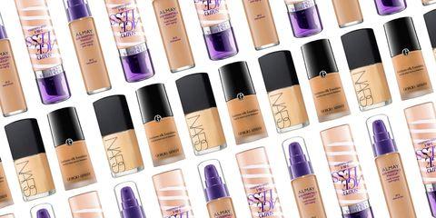 Product, Cosmetics, Violet, Nail polish, Purple, Beauty, Tints and shades, Nail care, Liquid, Material property,