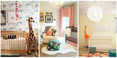 Room, Interior design, Product, Brown, Floor, Wood, Home, Furniture, Wall, Flooring,