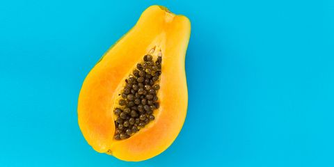 Yellow, Ingredient, Food, Produce, Natural foods, Orange, Macro photography, Vegan nutrition, Close-up, Superfood,
