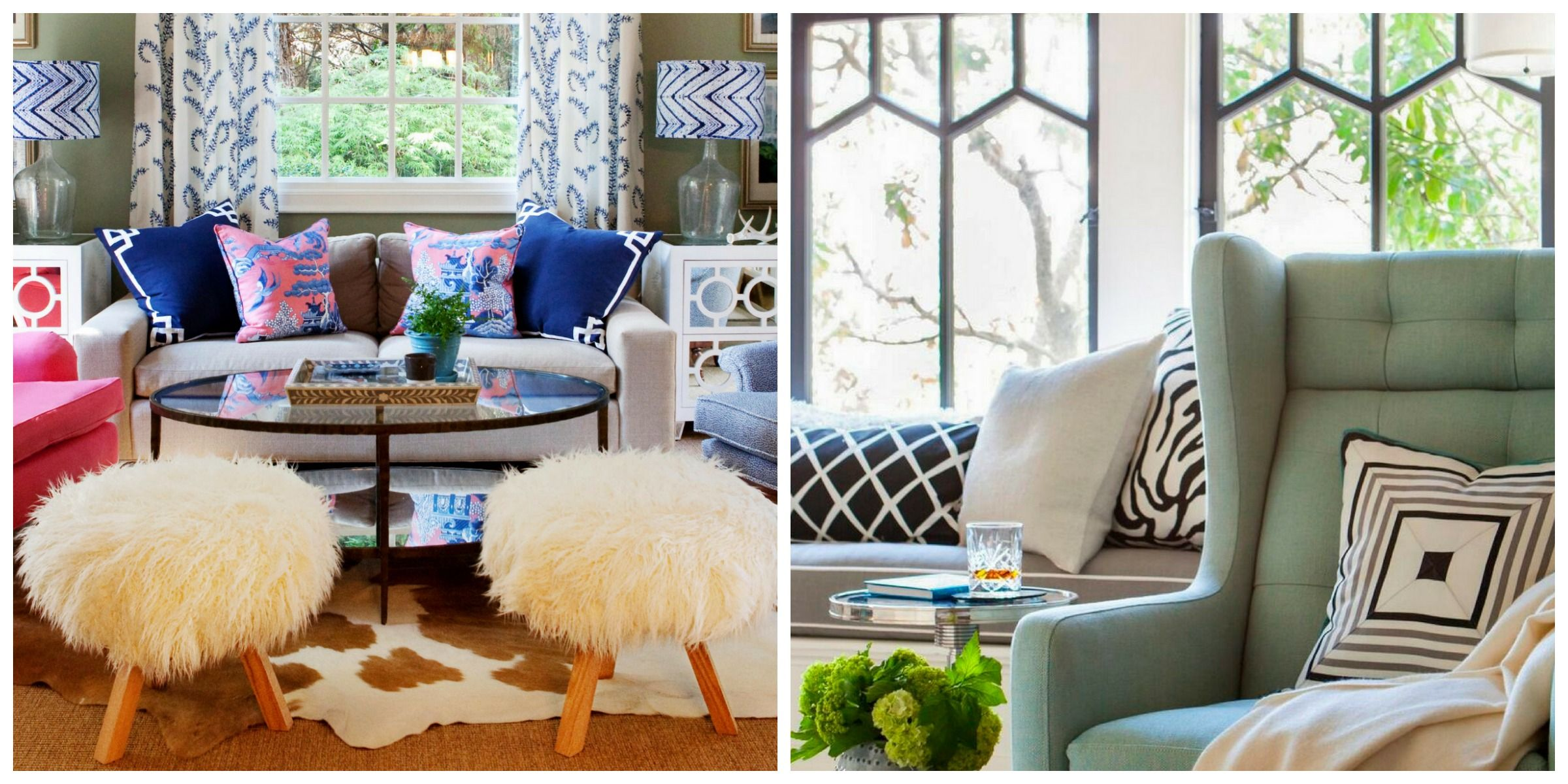 17 decor hacks professional decorating tips