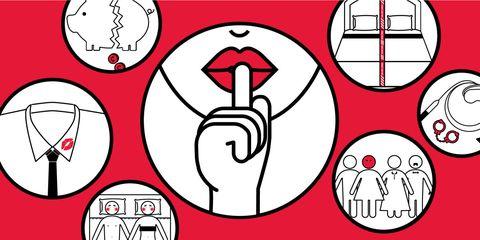 Red, Line, Carmine, Circle, Illustration, Symbol, Drawing, Graphics,