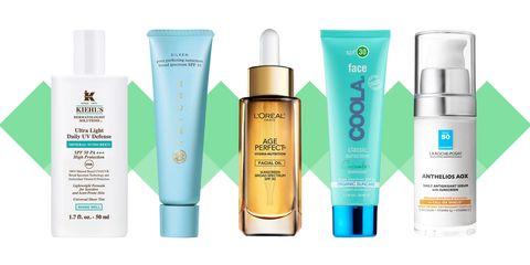 Liquid, Blue, Green, Brown, Product, Yellow, Text, White, Aqua, Beauty,
