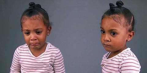 Ear, Lip, Cheek, People, Hairstyle, Skin, Chin, Forehead, Shoulder, Eyebrow,