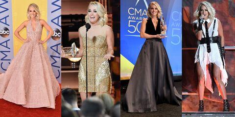 Face, Dress, Style, Flooring, Fashion, Blond, One-piece garment, Public event, Day dress, Carpet,