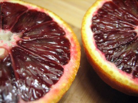 Food, Yellow, Natural foods, Ingredient, Produce, Red, Fruit, Seedless fruit, Whole food, Grapefruit,