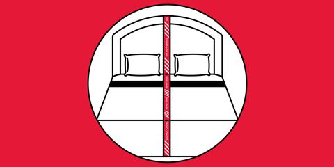 Red, Line, Parallel, Rectangle, Arch, Illustration, Graphics, Diagram, Symbol, Drawing,