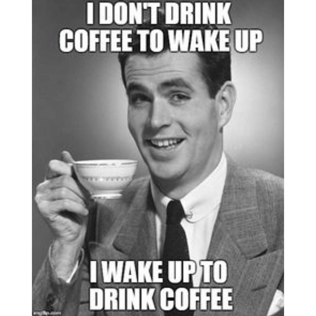 dating coffee meme
