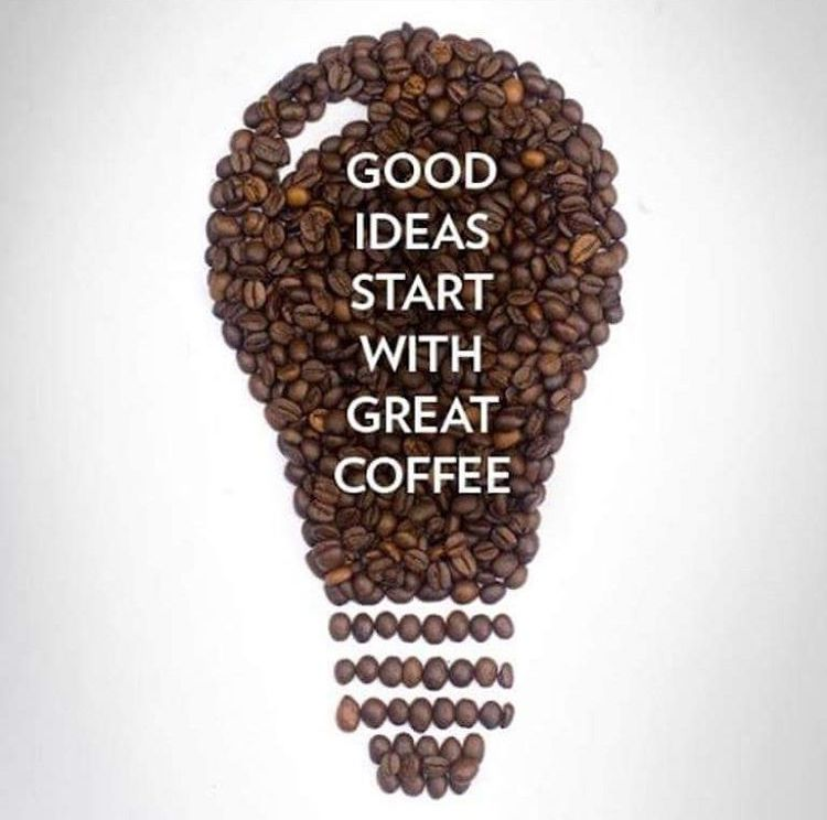10 Coffee Quotes We All Know To Be True Funny Quotes About Coffee