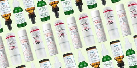 Product, Liquid, Beauty, Bottle, Paint, Cosmetics, Collection, Advertising, Label, Hair care,