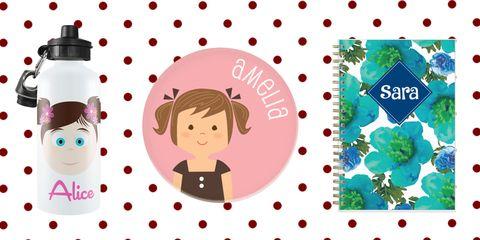 Cheek, Pink, Pattern, Art, Circle, Graphics, Clip art, Illustration, Polka dot, Graphic design,