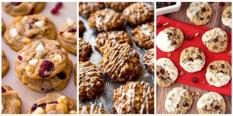 Food, Finger food, Dessert, Ingredient, Baked goods, Cuisine, Sweetness, Recipe, Snack, Baking,