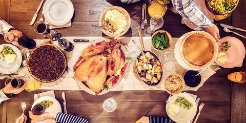 Food, Cuisine, Dishware, Serveware, Meal, Dish, Tableware, Plate, Porcelain, Recipe,