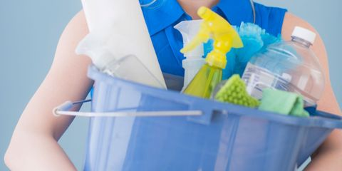 Blue, Plastic, Aqua, Azure, Electric blue, Majorelle blue, Teal, Turquoise, Nail, Household supply,