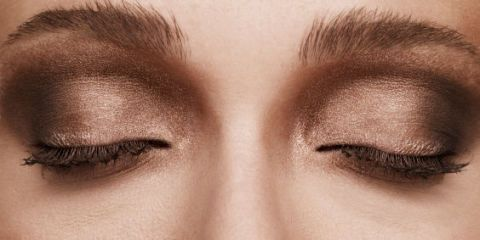 Brown, Skin, Forehead, Eyelash, Eyebrow, Iris, Organ, Beauty, Photography, Close-up,