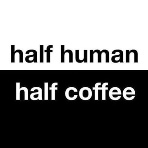 10 Coffee Quotes We All Know To Be True Funny Quotes About