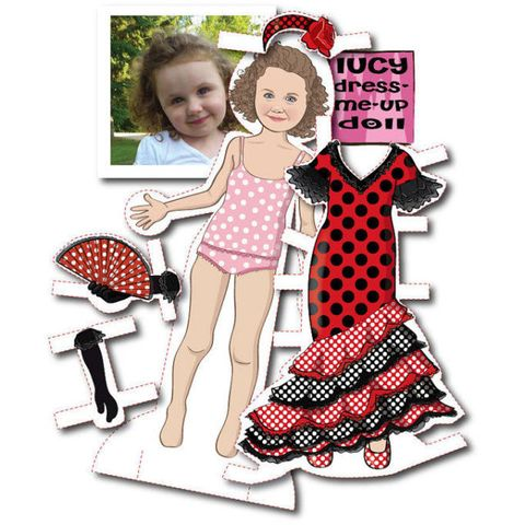 "<p>How to delight a little kid: Turn her into a paper doll.&nbsp;($28 for doll and 5 costumes; <a href=""https://www.etsy.com/shop/sandyforddesign"" target=""_blank"" data-tracking-id=""recirc-text-link"">etsy.com</a><span class=""redactor-invisible-space"" data-verified=""redactor"" data-redactor-tag=""span"" data-redactor-class=""redactor-invisible-space"">)</span></p><p><span class=""redactor-invisible-space"" data-verified=""redactor"" data-redactor-tag=""span"" data-redactor-class=""redactor-invisible-space""><strong data-verified=""redactor"" data-redactor-tag=""strong"">RELATED:&nbsp;<a href=""http://www.redbookmag.com/life/features/g3842/20-books-to-gift-this-christmas/"" target=""_blank"" data-tracking-id=""recirc-text-link"">20 Books People Will Actually Be Happy to Get This Christmas</a><span class=""redactor-invisible-space""><a href=""http://www.redbookmag.com/life/features/g3842/20-books-to-gift-this-christmas/""></a></span></strong><br></span></p>"
