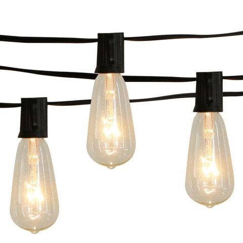 Product, White, Lighting accessory, Light fixture, Electricity, Light, Black, Ceiling fixture, Incandescent light bulb, Tints and shades,