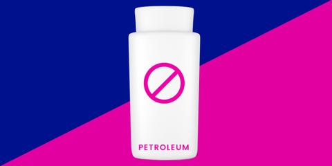 Magenta, Pink, Font, Violet, Purple, Logo, Plastic, Circle, Graphics, Cylinder,