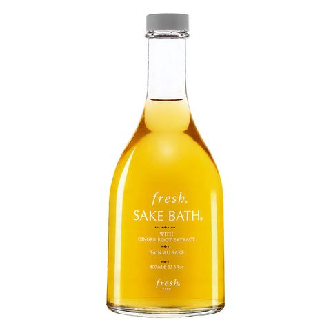 "<p>Calms irritation and detoxifies. ($82; <a href=""http://www.sephora.com/rice-sake-bath-P12857"" target=""_blank"" data-tracking-id=""recirc-text-link"">sephora.com</a>)</p><p><strong data-verified=""redactor"" data-redactor-tag=""strong"">RELATED:&nbsp;<a href=""http://www.redbookmag.com/body/health-fitness/a46333/this-is-what-happens-if-you-dont-shower-for-two-days/"" target=""_blank"" data-tracking-id=""recirc-text-link"">This Is What Happens If You Don't Shower for Two Days</a><span class=""redactor-invisible-space""><a href=""http://www.redbookmag.com/body/health-fitness/a46333/this-is-what-happens-if-you-dont-shower-for-two-days/""></a></span></strong><br></p>"