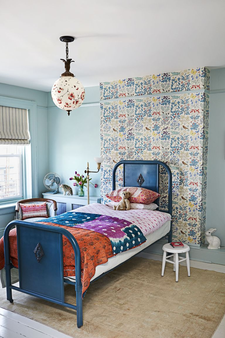8 Unique Home Decor Ideas - How to Decorate Your Home With ...
