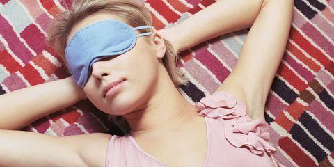 Eyewear, Vision care, Lip, Pink, Pattern, Neck, Beauty, Cool, Eyelash, Goggles,
