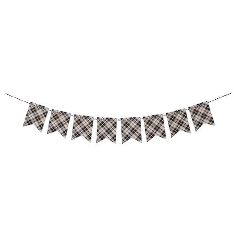 "<p>You don't need an occasion to hang this pretty banner — how cute would it look over the fireplace?! ($4; <a href=""http://www.target.com/p/spritz-banner-black-white-plaid-80/-/A-17413104?lnk=rec%7Cpdpipadh1%7Crelated_prods_vv%7Cpdpipadh1%7C17413104%7C0"" target=""_blank""><u data-redactor-tag=""u"" data-tracking-id=""recirc-text-link"">target.com</u></a>)</p>"
