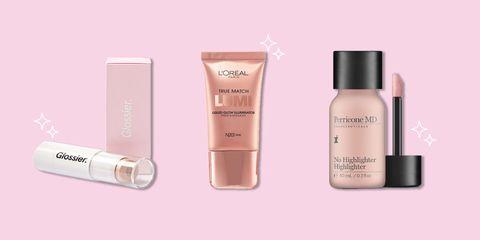 Liquid, Brown, Product, Fluid, Skin, Peach, Purple, Pink, Lavender, Beauty,