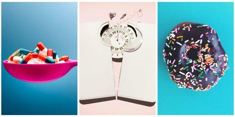 Circle, Sweetness, Ribbon, Bowl, Graphic design,