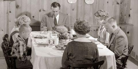 Hair, Tablecloth, Furniture, Photograph, Table, Monochrome photography, Style, Monochrome, Black-and-white, Chair,