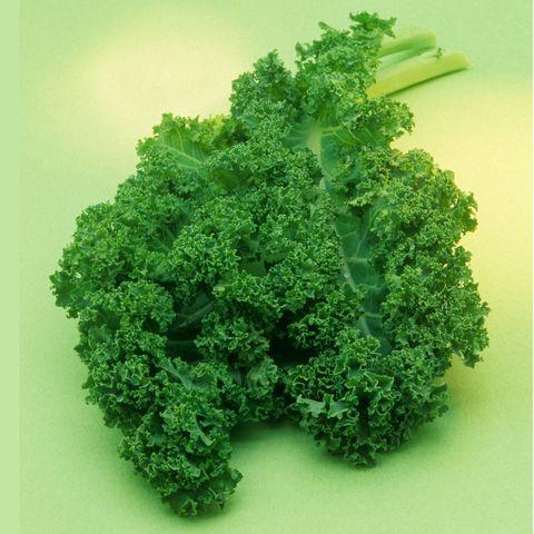 Green, Ingredient, Leaf, Leaf vegetable, Vegetable, Herb, Cruciferous vegetables, Annual plant, Produce, Whole food,