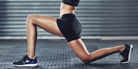 Leg, Human leg, Shoe, Joint, Knee, Thigh, Muscle, Calf, Fashion, Foot,