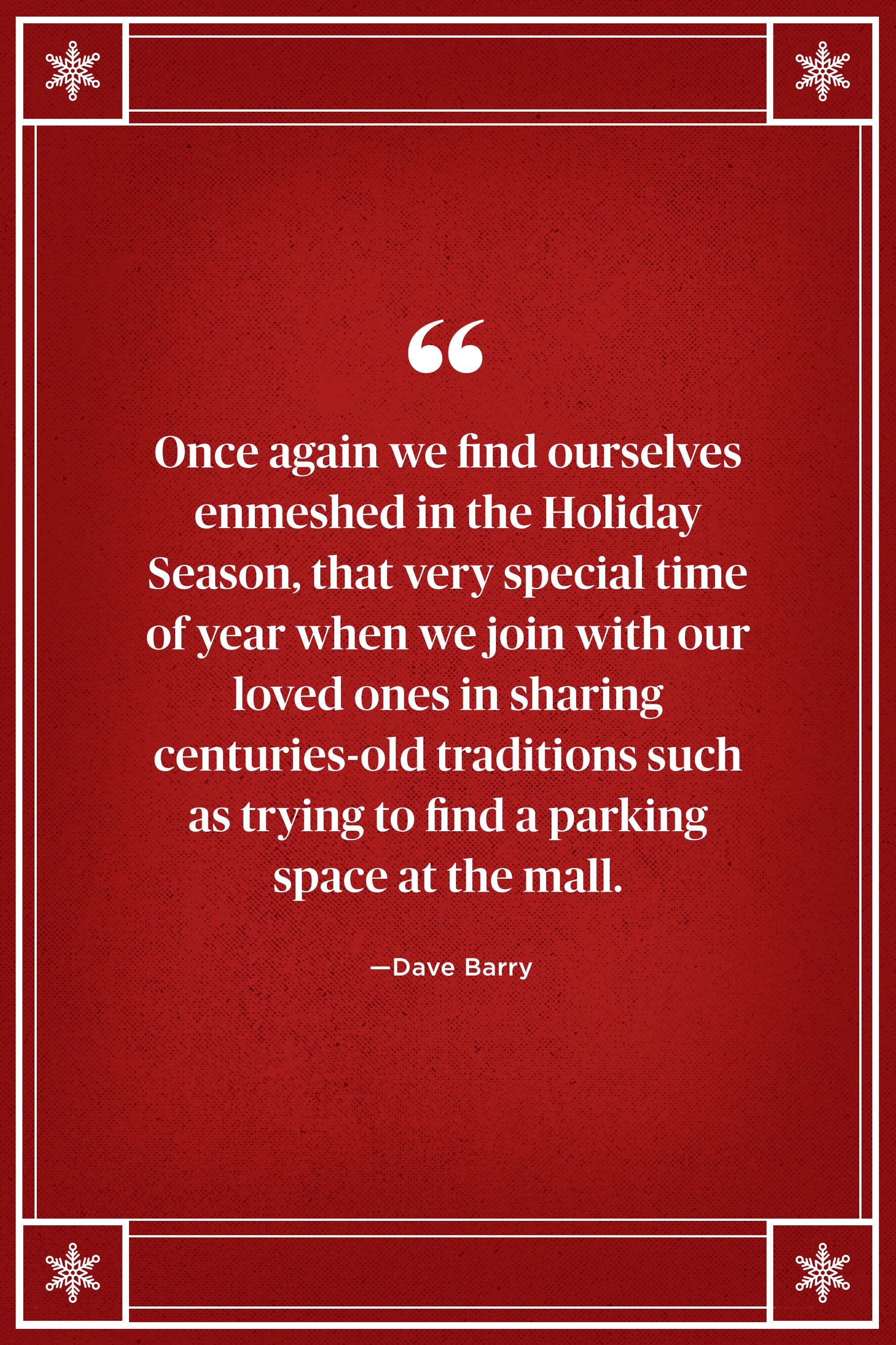 Christmas Quotes Best Quotes About Christmas