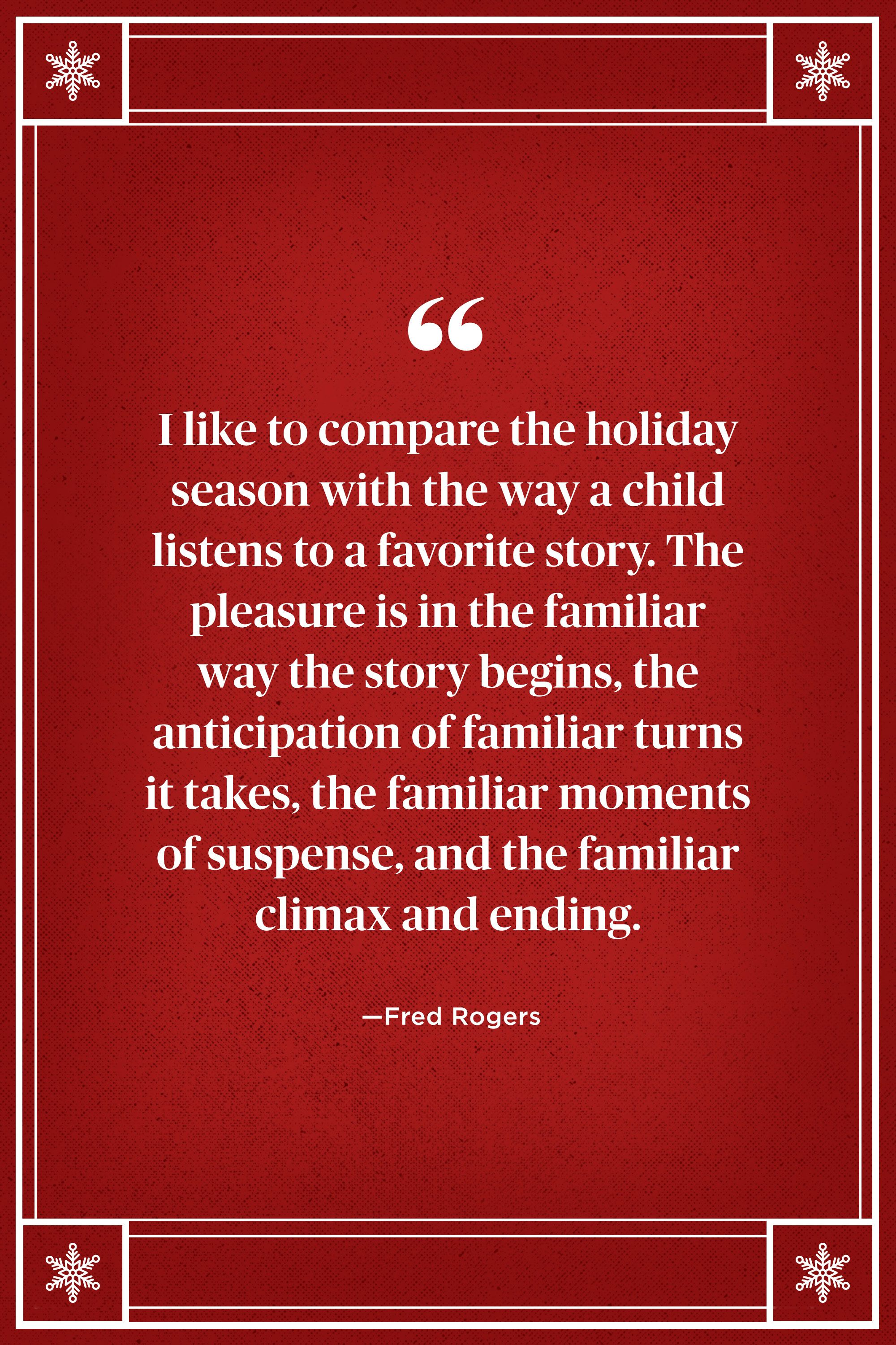 Almost Christmas Quotes.Christmas Quotes Best Quotes About Christmas