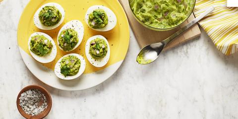Green, Cuisine, Food, Ingredient, Leaf vegetable, Dishware, Dish, Bowl, Recipe, Tableware,
