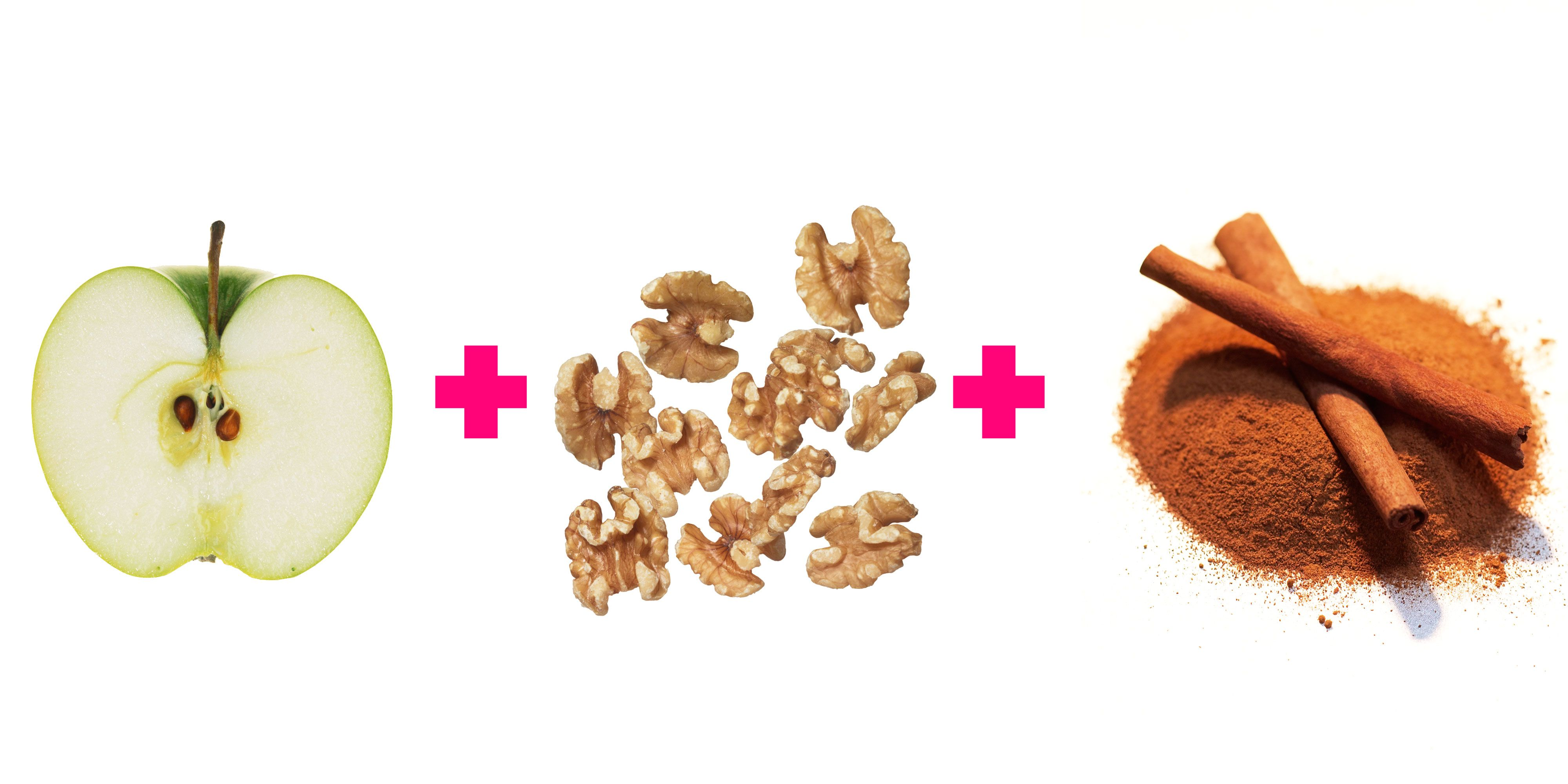 46 Best Healthy Snacks for Weight Loss - Easy Healthy Snack Recipes