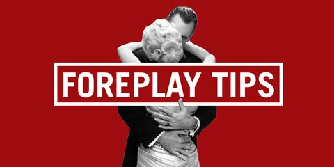 37 Foreplay Tips To Blow His Mind Best Foreplay Moves You