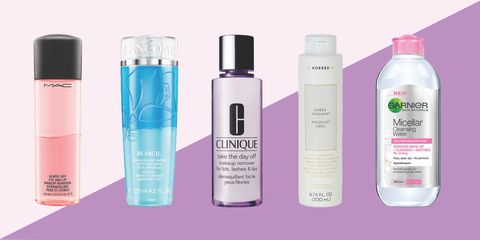 Liquid, Blue, Product, Purple, Violet, Lavender, Magenta, Pink, Tints and shades, Beauty,