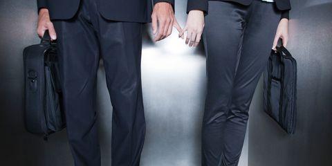 Suit, Photograph, Clothing, Formal wear, Tuxedo, Fashion, Trousers, Footwear, Blazer, Outerwear,