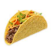 Natural foods, Food group, Food, Vegan nutrition, Cuisine, Dish, Kids' meal, Superfood, Fast food, Vegetarian food,