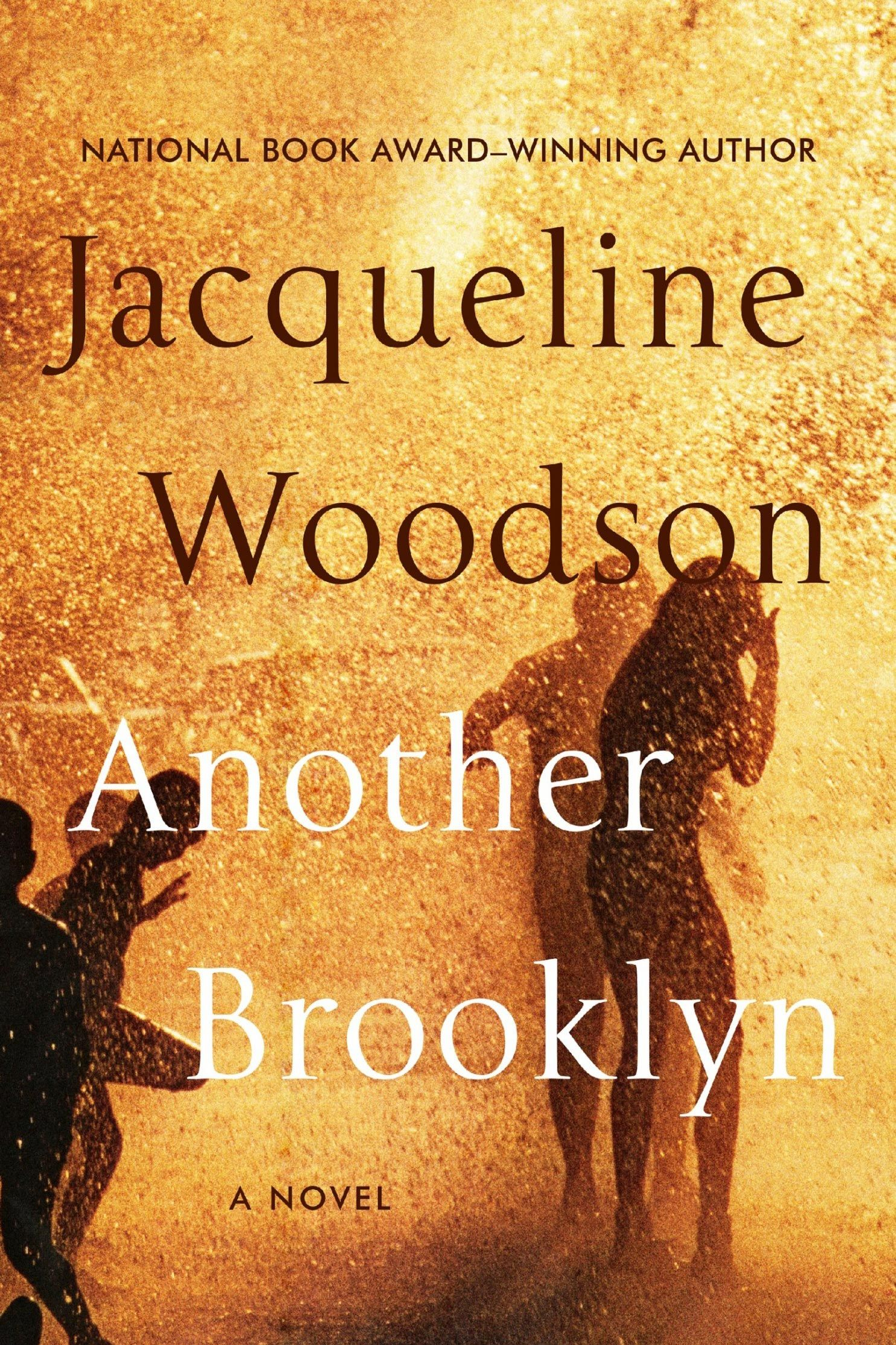 "<p>August remembers when Brooklyn was a place where she and her girls wandered the streets, believing that the future belonged to them. But there was another side to Brooklyn, a much darker one. Woodson's latest paints an exquisite picture of the hopes and risks associated with growing up.</p><p><strong data-redactor-tag=""strong"" data-verified=""redactor"">Why you'll love it: </strong><em data-redactor-tag=""em"" data-verified=""redactor"">Another Brooklyn</em> flawlessly examines the transition from youth to adulthood. </p><p><a href=""https://www.amazon.com/Another-Brooklyn-Thorndike-African-American/dp/1410494608/ref=tmm_hrd_swatch_0?_encoding=UTF8&qid=1481655028&sr=1-1&tag=redbook_auto-append-20"" target=""_blank"" class=""slide-buy--button"" data-tracking-id=""recirc-text-link"">BUY NOW</a> </p><p><strong data-redactor-tag=""strong"" data-verified=""redactor"">RELATED: <a href=""http://www.redbookmag.com/life/features/g3842/20-books-to-gift-this-christmas/"" target=""_blank"" data-tracking-id=""recirc-text-link"">20 Books People Will Actually Be Happy to Get This Christmas</a><span class=""redactor-invisible-space"" data-verified=""redactor"" data-redactor-tag=""span"" data-redactor-class=""redactor-invisible-space""><a href=""http://www.redbookmag.com/life/features/g3842/20-books-to-gift-this-christmas/""></a></span></strong><br></p>"
