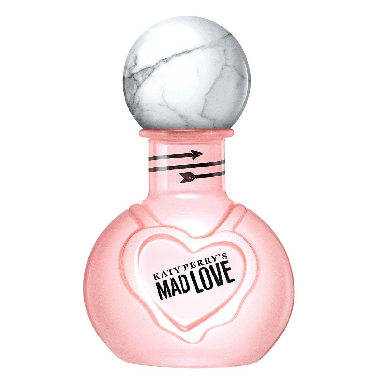 13 Cheap Perfumes - Best Fragrances for Women