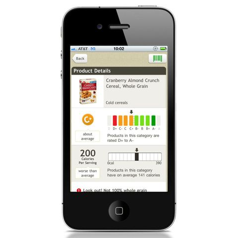 best weight loss apps to track calories easily and lose weight